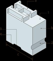 http://upload.wikimedia.org/wikipedia/commons/e/e9/Metal_type.svg