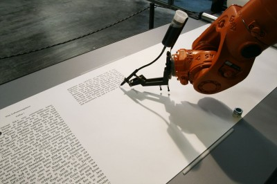 http://www.robotlab.de/bios/pics/bios-zkm04.jpg