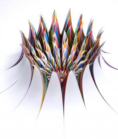 http://www.jenstark.com/sculpture_17.html