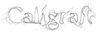 http://www.caligraft.com/works/web-dibuixant/gallery/dibuixant-01.jpg