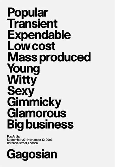 http://www.graphicthoughtfacility.com/images/gagosianposter_web.jpg