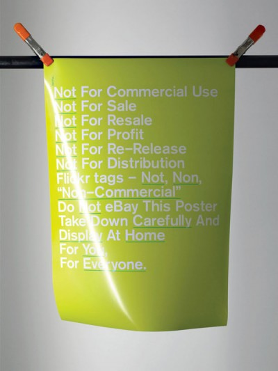 http://www.creativereview.co.uk/crblog/wp-content/uploads/2008/04/nfcumanifesto.jpg