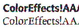 http://bp0.blogger.com/_jQ3w5UYYX5A/RaIP1wox03I/AAAAAAAAAAM/LlqyguU-qRU/s320/RandomFontColorEffects.jpg