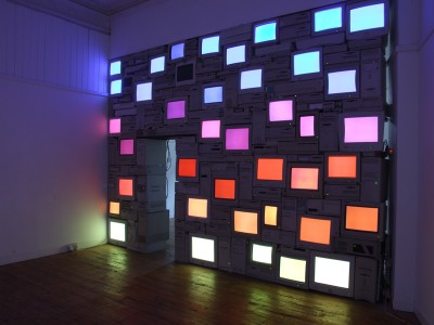 http://www.sandysmith.co.uk/artwork/computers/sunset/sandy_smith_sunset_01.jpg