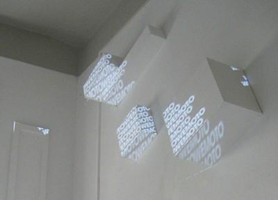 http://www.framebox.de/creations/3d/edges/till_stefan.jpg