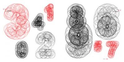 http://www.yeoahn.com/images/TypeCode_98-99.jpg